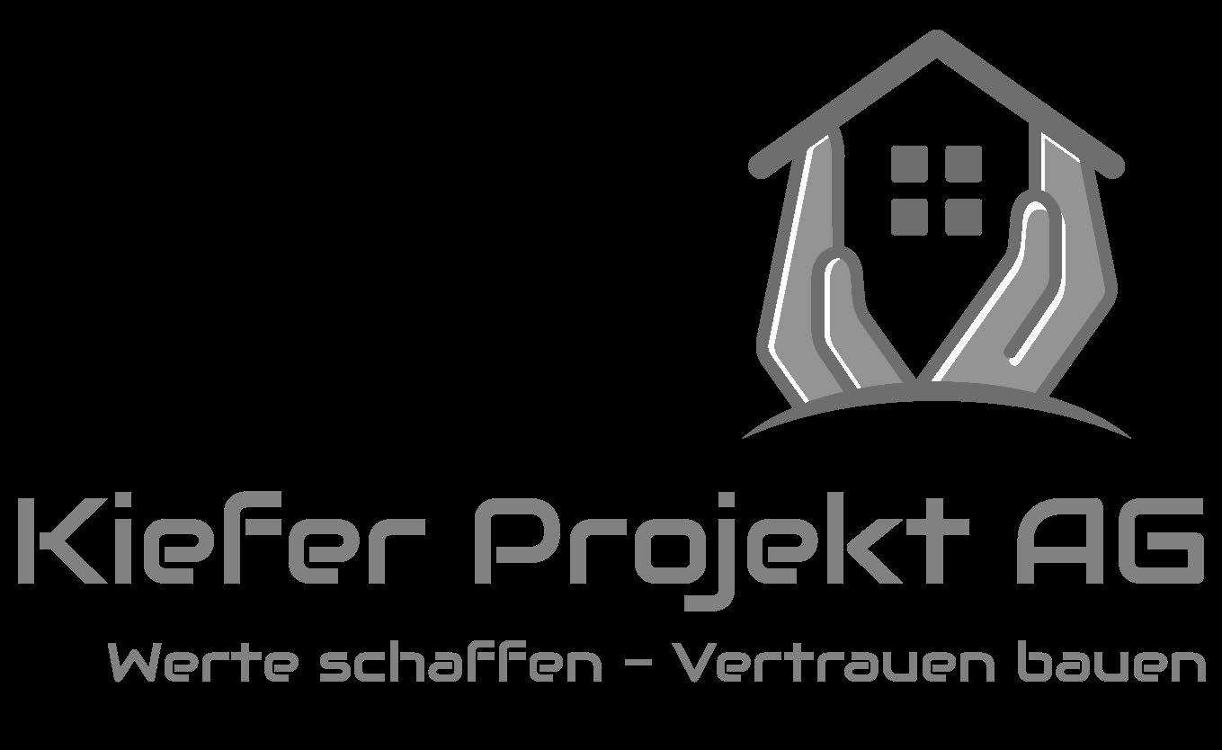 Kiefer Projekt AG