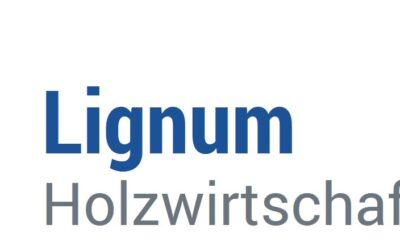 Mitgliedschaft Lignum Holzwirtschaft Schweiz